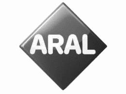 ARALSW