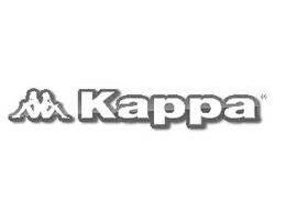 KAPPASW