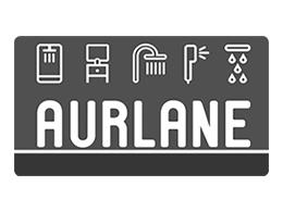 Aurlane