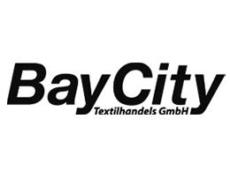 Baycity