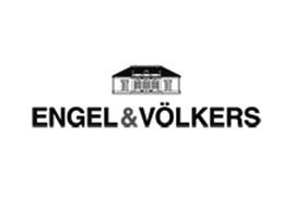 EngelVoelkers