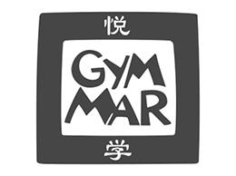 Gymnasium_Marienthal