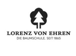 Lorenz von Ehren