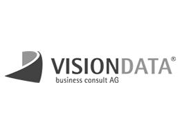 Visiondata