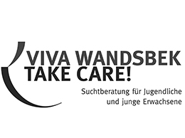 Viva-Wandsbek-Take-Care