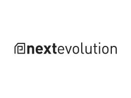 nextevolution